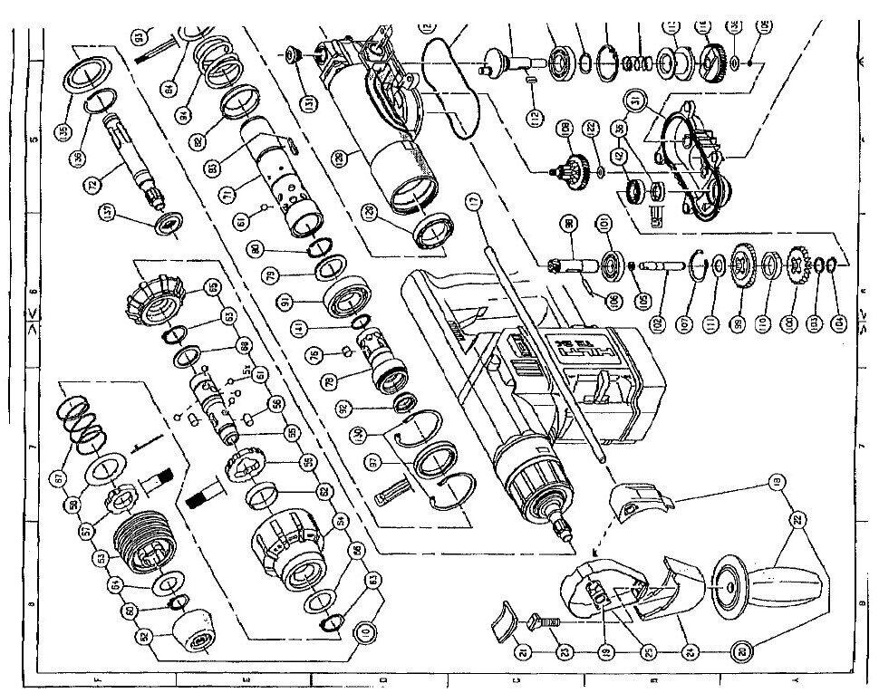 Te22 Hilti Hammer Drill Manual