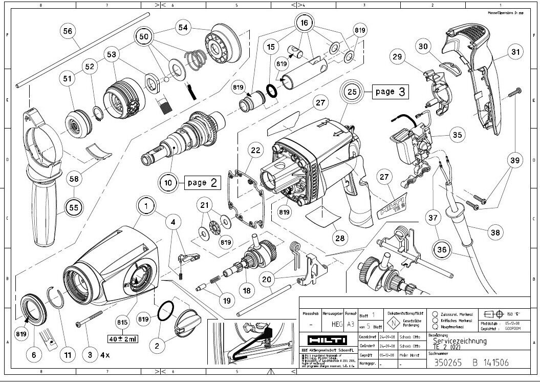 1988 Kawasaki Mule 1000 Parts Diagram together with Briggs Stratton 90700 Series Engine Parts C 16758 17347 22038 together with 345822 Linhai 300cc No Spark 2 further Hilti Parts Manual further Aprilia. on kawasaki 300 wiring diagram