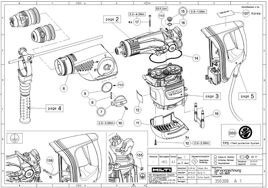 Hardy Wiring Diagrams moreover Athena 2000 Wiring Diagram further Lm358 Smd Wiring Diagrams furthermore Prowler Wiring Diagrams as well Hx Holden Wiring Diagram. on wiring diagram lighted doorbell on