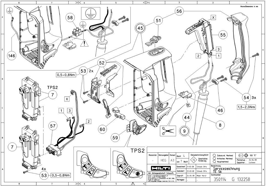 Wiring Diagram Besides H Ton Bay Ceiling Fan Remote Wiring Diagram